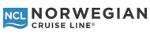 Compagnie Norwegian Cruise Line