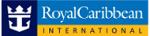 Compagnie Royal Caribbean