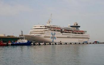 Celestyal Olympia----Emblématique Mer Egée - 5 destinations - Le Pirée----