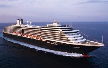 MS Zuiderdam----Caraïbes du Sud & Canal de Panama----