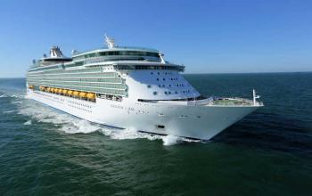 Navigator of the Seas----Escapade aux Bahamas----